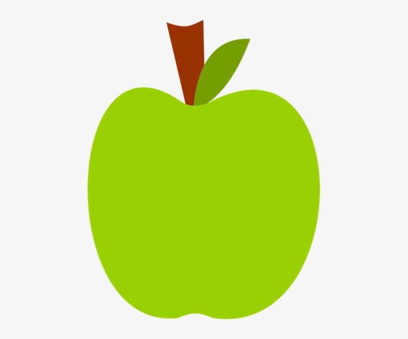 60+ Free Apple Clipart For Teachers Images Black And White【2018】 | Teacher  images, Teacher books, Teacher clipart