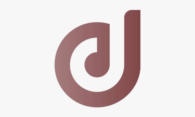 Delphi Logo For Mobile - Mobile Phone PNG Image | Transparent PNG