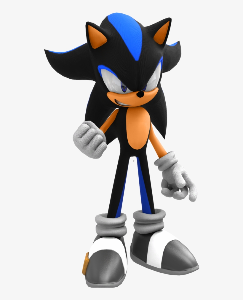 Seelkadoom By Kuroispeedster55 Sonic Fan Characters Sonic The Hedgehog Seelkadoom Png Image Transparent Png Free Download On Seekpng