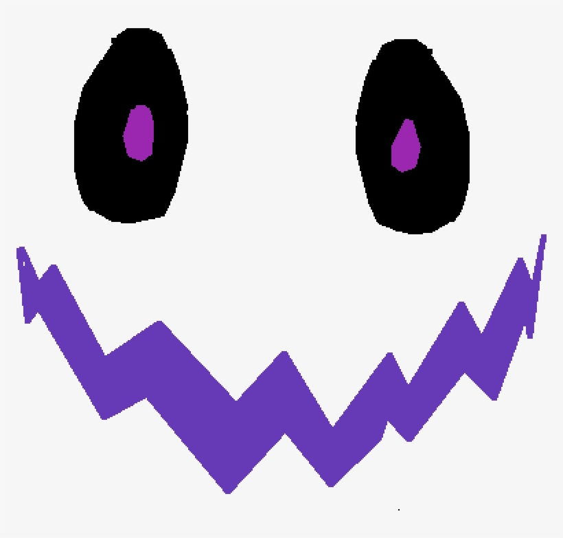 Roblox Face Making Face Roblox Red Eyes Png Image Transparent