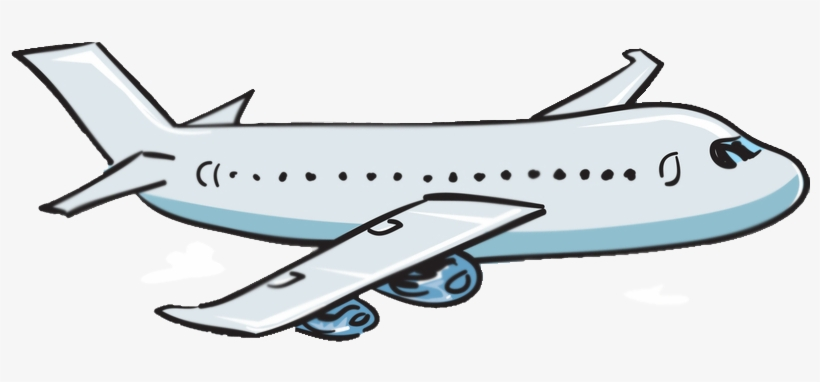 Pix For Airplane Png Cartoon Images Of Aeroplane Png Image
