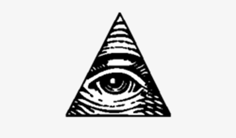 Share This Article Roblox Illuminati Decal Id Png Image - roblox play button decal