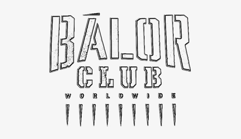 Finn Balor Logo 5-wwe Finn Balor Logo, Wwe Logo, Balor