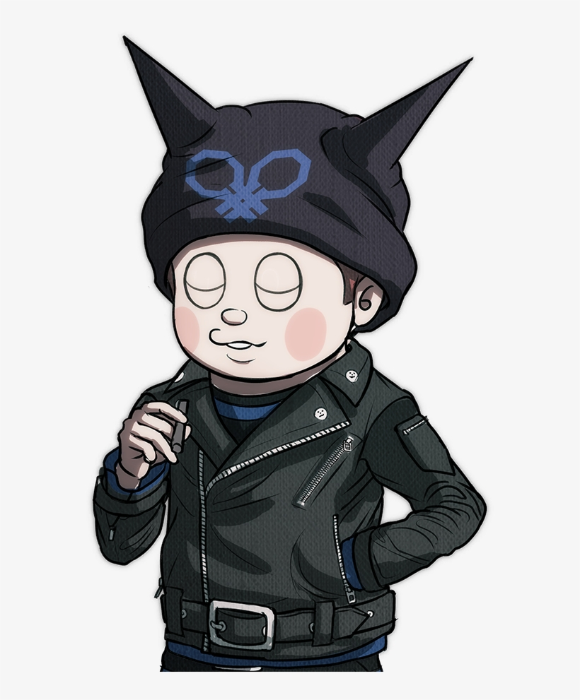 A Cool Boi 1 Ryoma Hoshi Sprite Edit Png Image Transparent Png Free Download On Seekpng A place for fans of ryoma hoshi to view, download, share, and discuss their favorite images, icons, photos and wallpapers. cool boi 1 ryoma hoshi sprite edit