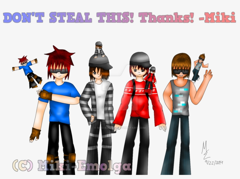 28 Collection Of Roblox Drawings Boy Roblox Character Boy Anime