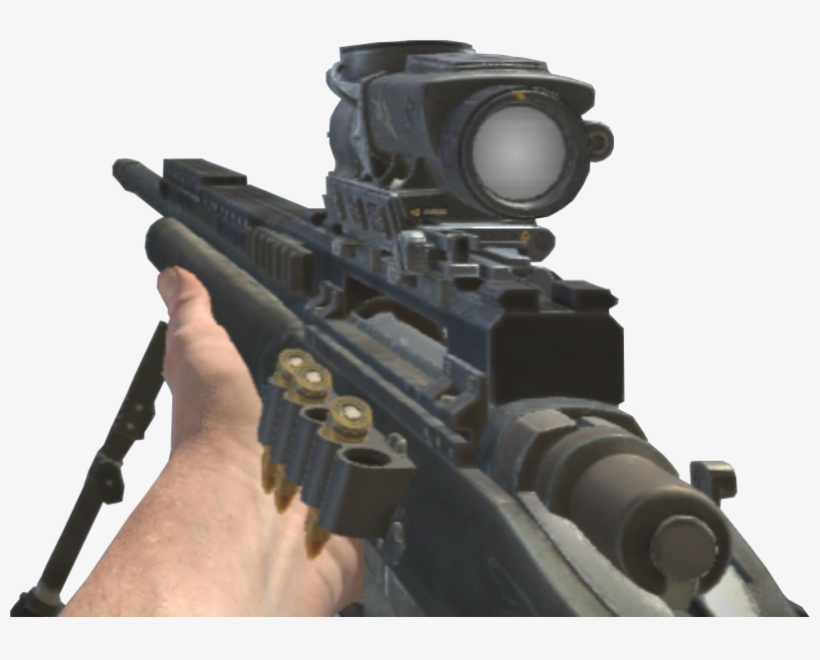 Scope Call Of Duty Wiki Fandom Powered Usr Cod Ghosts Png Png