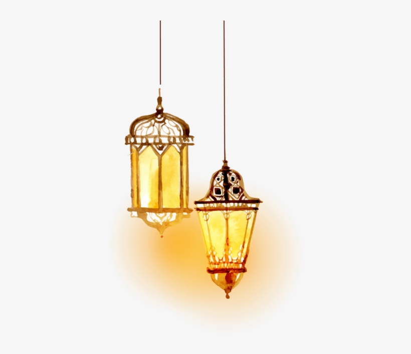 ramadan islamic style chandelier ramadan ramadan lantern islamic png png image transparent png free download on seekpng ramadan islamic style chandelier