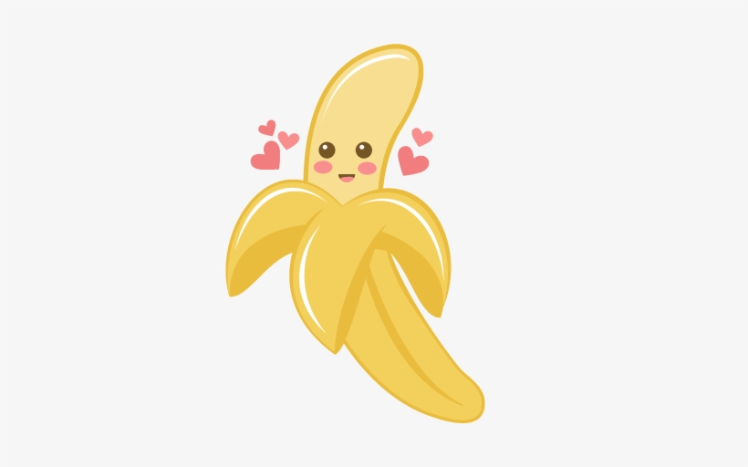 Cute Bananas Pictures