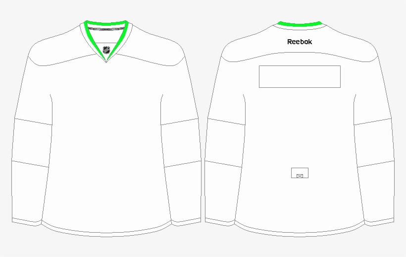 free nhl jerseys