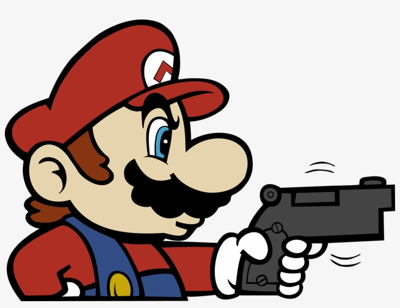 Gauging Popular Opinions Current Dic S Mario Cartoons Page 16 Super Mario Boards