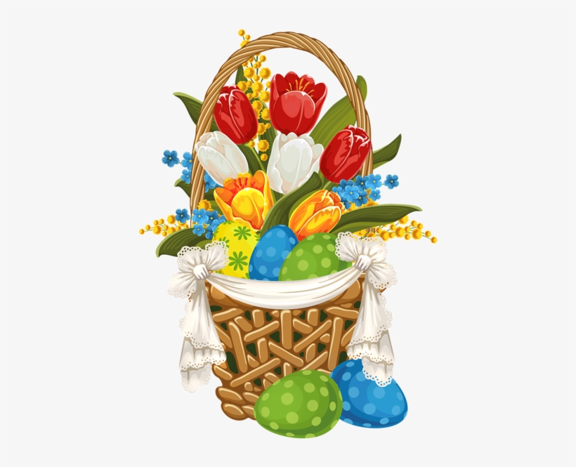 9b9a28654645e Pin By Robyn Fisher On Christmas - Transparent Easter Eggs Clipart ...