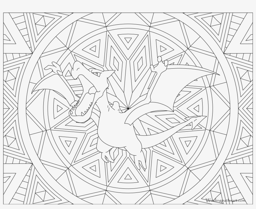 999 Coloring Pages Pokemon | GetPrintableColoringPages.com | 670x820