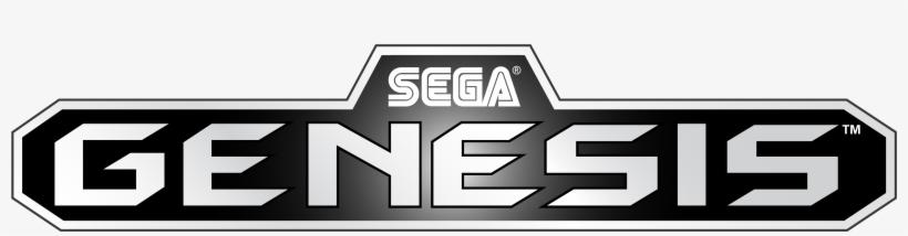 View Original Image Sega Mega Drive Game Winter Challenge Png Image Transparent Png Free Download On Seekpng
