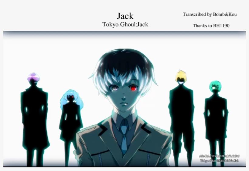 jack tokyo ghoul tokyo ghoul re png image transparent png free download on seekpng jack tokyo ghoul tokyo ghoul re png