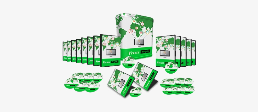 Opening The Doors To The Fiverr Blueprint Ado Odo Ota Png Image Transparent Png Free Download On Seekpng