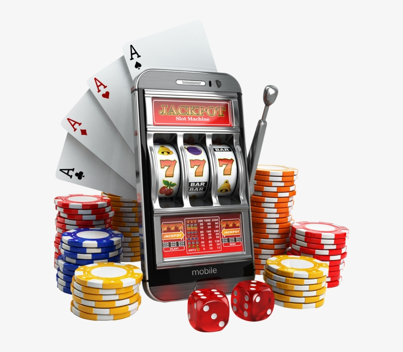 offers online casino