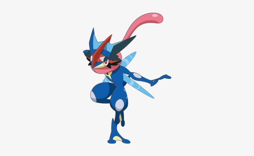 Image Ash Artwork Png Pok Mon Wiki Dessin De Pokémon