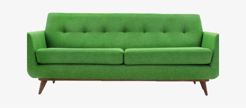Sofa Png Transparent Images Transparent Background Modern