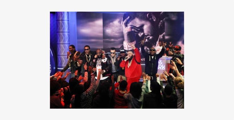 29+ Jadakiss Why Free Mp3 Download  Background