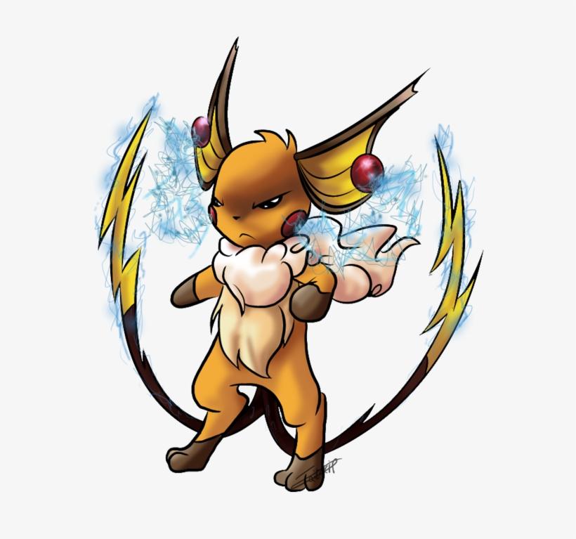 Nikon Takihero Age 14 Gender Pokemon Pikachu Mega Entwicklung Png Image Transparent Png Free Download On Seekpng