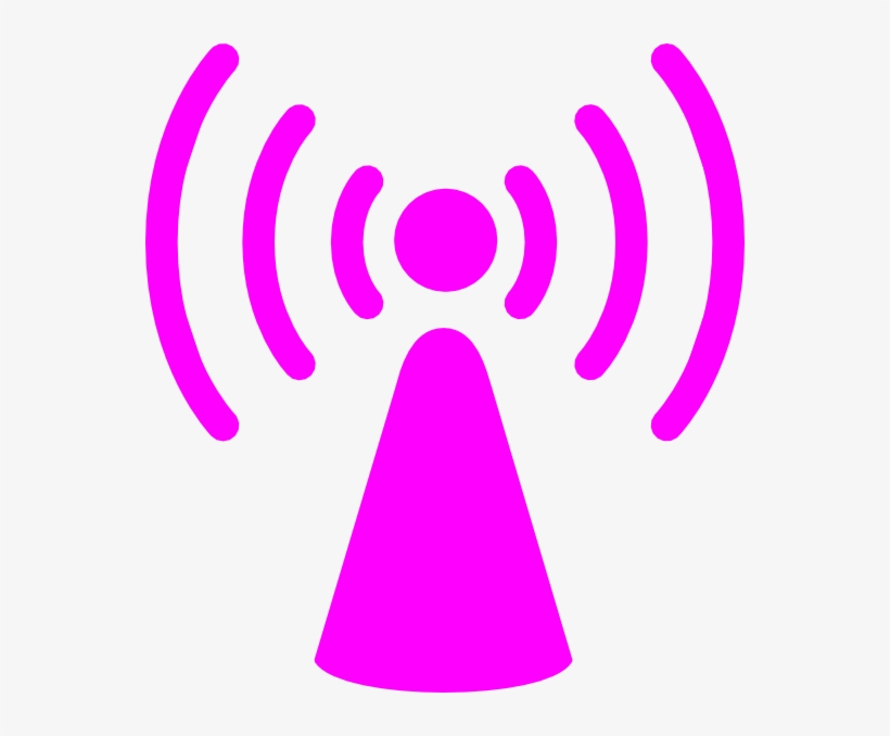 How To Set Use Tower Light Pink Icon Png Png Image Transparent Png Free Download On Seekpng