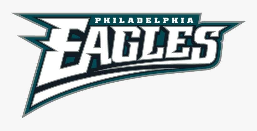 f47a15882d5 Philadelphia Eagles Nfl Hard Hat PNG Image