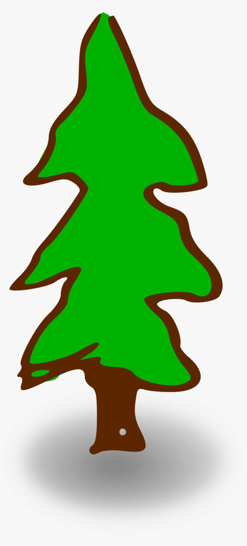 Forest Download Computer Icons Tree Drawing Cartoon Tree No Background Png Image Transparent Png Free Download On Seekpng Cartoon cute country seamless horizontal landscape, nature vector. forest download computer icons tree