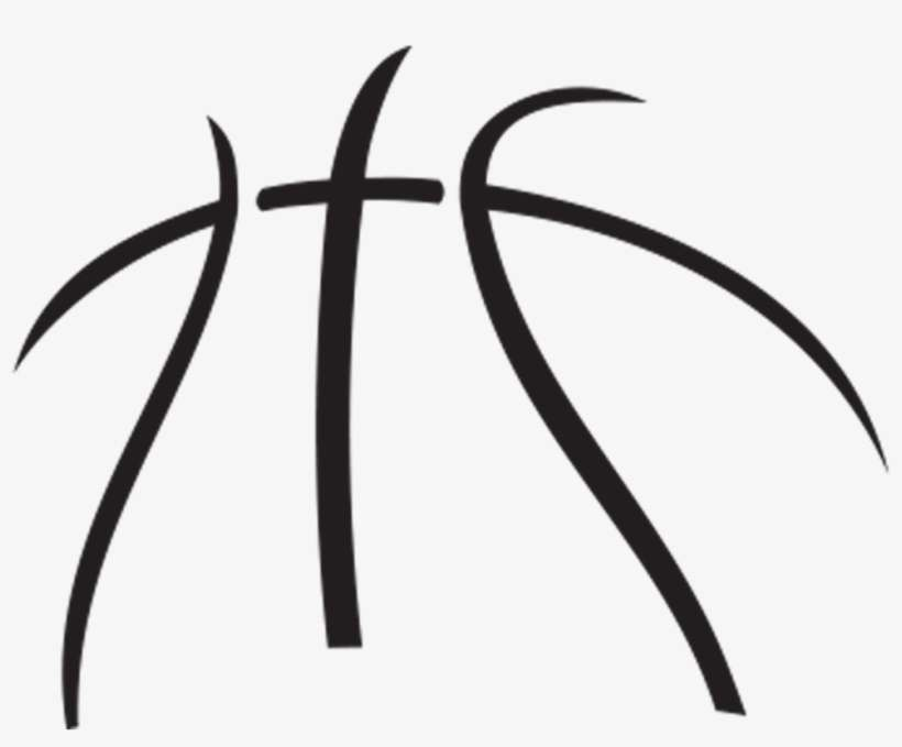 Nike basketball. Clipart wood frame best