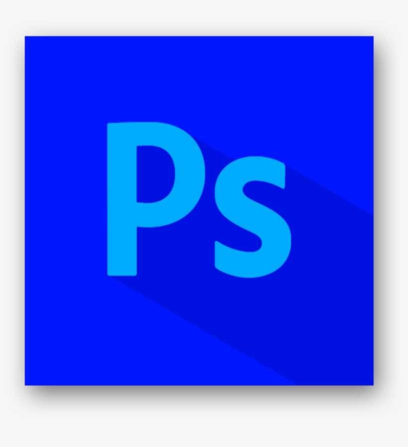 Photoshop Cs6 Logo Png Adobe Photoshop Png Image Transparent