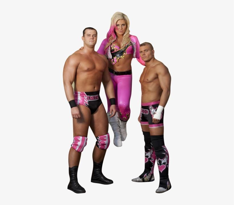 Professional wrestling Wikipedia