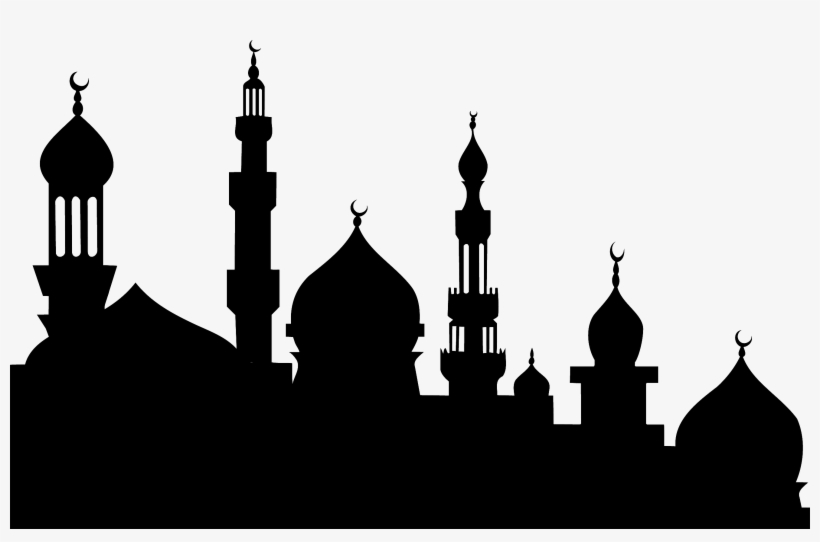 masjid vector masjid png png image transparent png free download on seekpng masjid vector masjid png png image