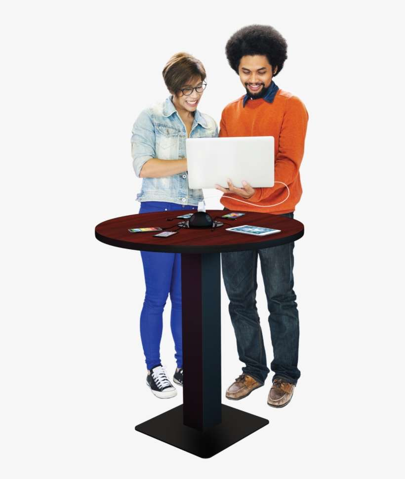 People At Table Png Sitting At Table Png Png Image Transparent