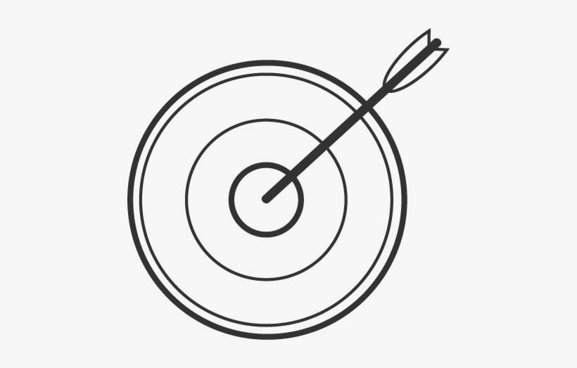 Transparent Black Market Logo : Zombie Cartoon Png Download 1024 614 Free Transparent Black Market Png Download Cleanpng Kisspng : Boston market 2 logo, boston market 2 logo black and white, boston market 2 logo png, boston market 2 logo transparent, logos that start with b.