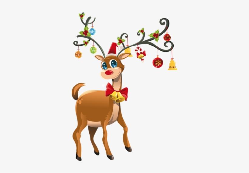 image regarding Printable Antlers identify Reindeer Antlers Purple Nose Printable Photograph Booth Prop