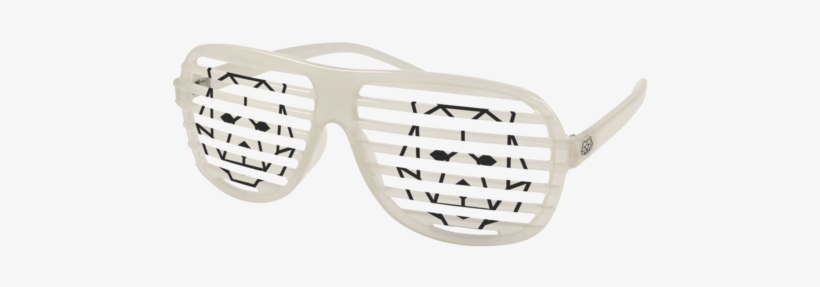 Please Don T Ban Roblox Shading T Shirt Transparent Png Shutter Shades Png For Kids Plastic Png Image Transparent Png Free Download On Seekpng
