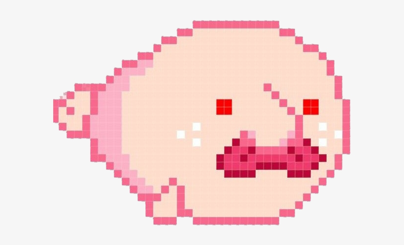 This Is The Main Sprite Of My Construct 2 Game