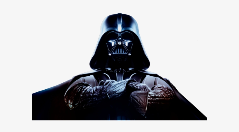 Duel Of The Dark Lords Darth Vader Em Png Png Image