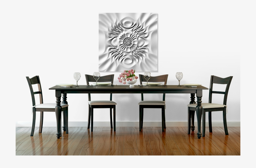 3d Wall Sculpture Fld83 Dining Room Wall Decor Rustic Png Image Transparent Png Free Download On Seekpng