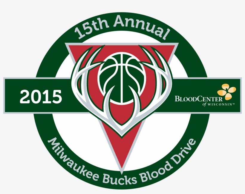 Milwaukee Bucks Logo Png Download Milwaukee Bucks Png Image Transparent Png Free Download On Seekpng