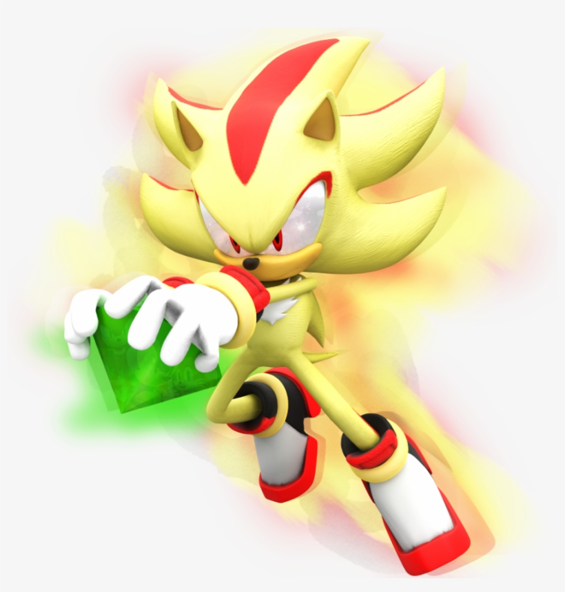 The Last Way By Nibrocrock On Deviantart Sonic Boom Super Shadow The Hedgehog Png Image Transparent Png Free Download On Seekpng