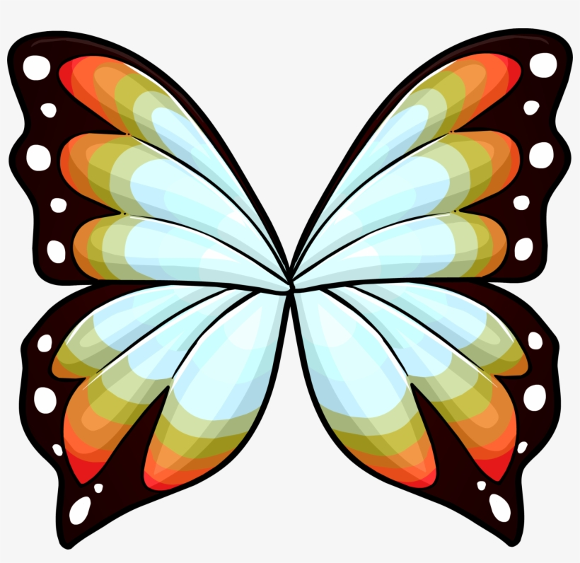 Butterfly Wings Roblox Promo Code Butterfly Wings Butterfly Wings Roblox Free Transparent Roblox Promo Codes Robux Hack
