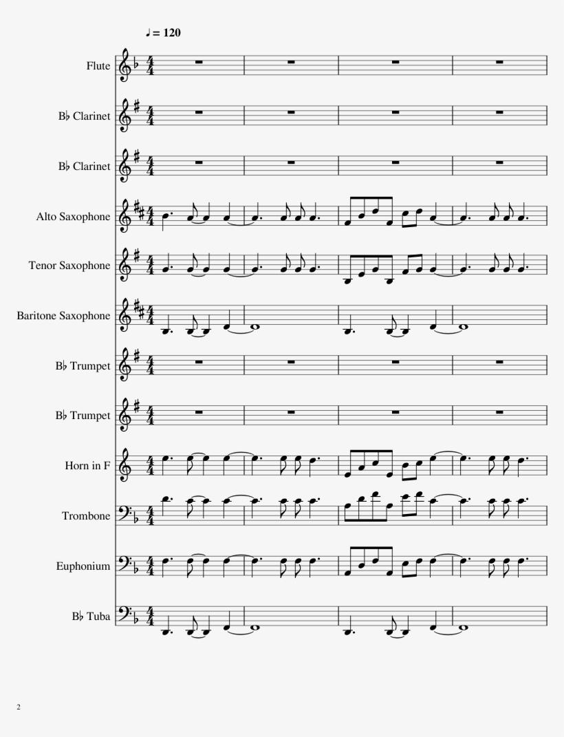 Dirt road anthem (remix) [feat. Ludacris] by jason aldean on.