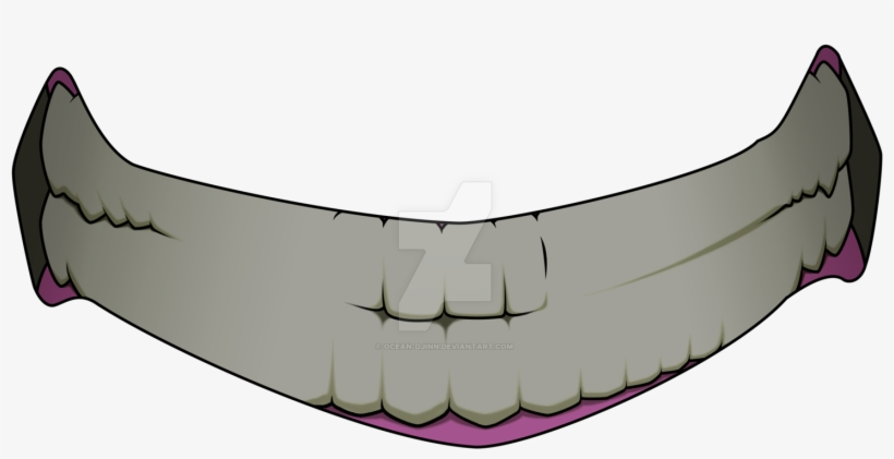 Evil Mouth Png Evil Smile Png Png Image Transparent Png Free Download On Seekpng With tenor, maker of gif keyboard, add popular evil smile animated gifs to your conversations. evil mouth png evil smile png png