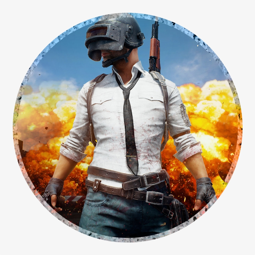 Pubg Hd Wallpaper For Mobile PNG Image