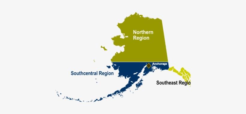 Interactive Map Of Alaska.Png Transparent Stock Online Interactive Map Wallpapers Alaska Map