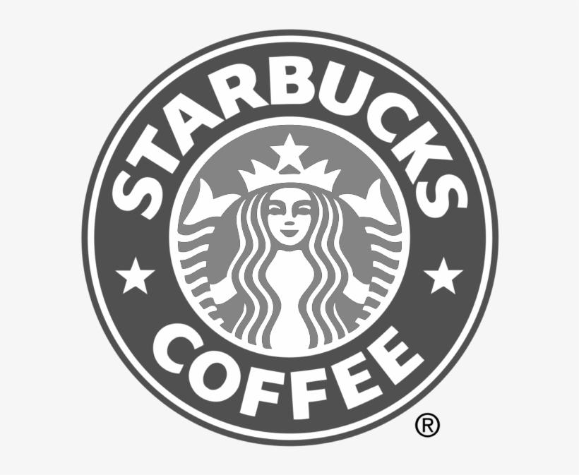 Starbucks Logo Logo Starbucks Png 2018 Png Image Transparent Png Free Download On Seekpng