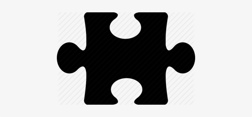 Jpg Library Puzzle Piece K Pictures Full Hq Wallpaper