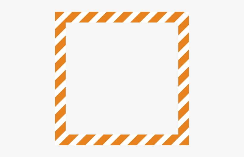 Overlay Png Image - Orange Overlays Png PNG Image