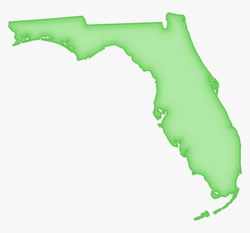 for help with png maps or deciding which format of cartoon pic of florida png image transparent png free download on seekpng for help with png maps or deciding