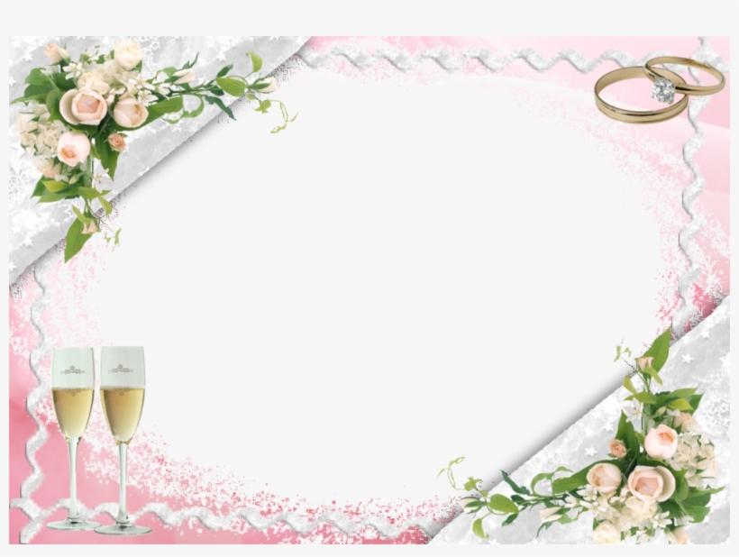 png photo frame wedding png image transparent png free download on seekpng png photo frame wedding png image